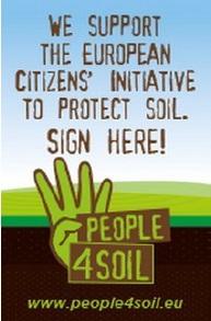 European Citizen Initiative