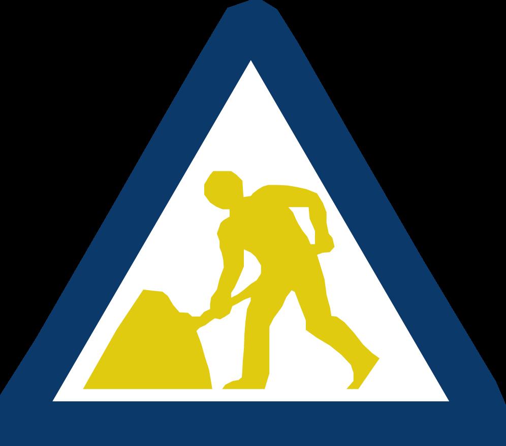 En maintenance