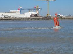 Environnements côtiers et estuariens