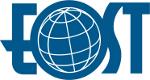logo eost