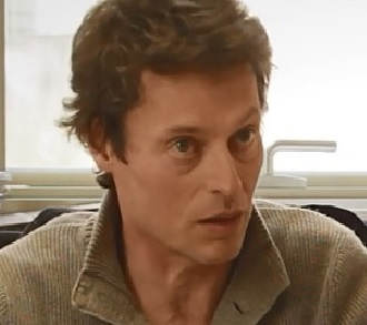 Gilles Montavon (SUBATECH)