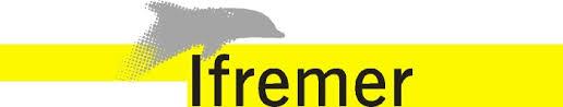 Laboratoire Biogéochimie des Contaminants Métalliques de l'IFREMER