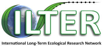 International Long Term Ecological Research