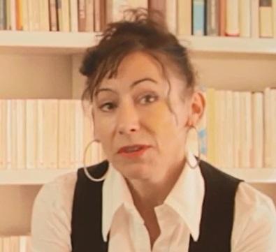 Sophie Brétesché (LEMNA)
