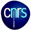 CNRS-INSU