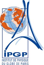 logo ipgp