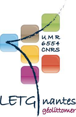 logo LETG
