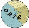 Logo OR2C