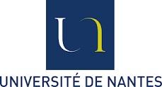 Portail de l'Université de Nantes