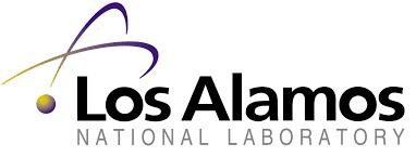 Los Alamos Natinoal Laboratory