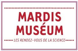 Mardis museum