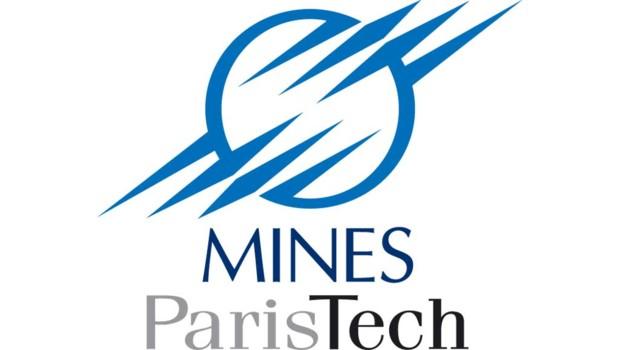 MinesParisTech