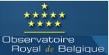 Obs. Royal de Belgique