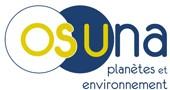 logo_osuna