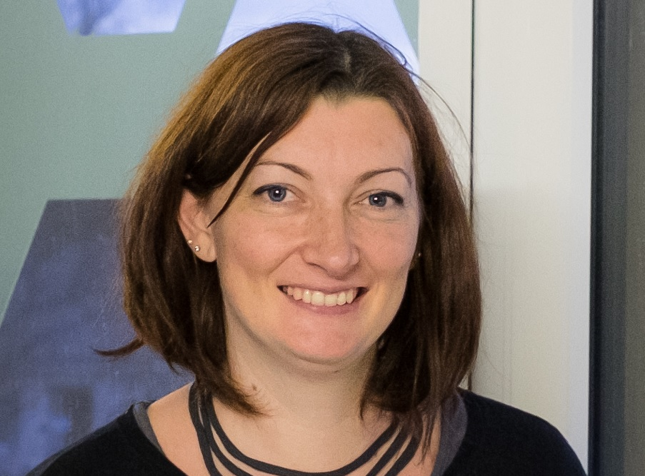 Aurore Zalouk-Vergnoux (MMS)