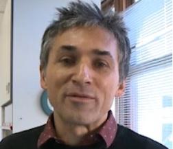 Thierry Lebeau (LPG)