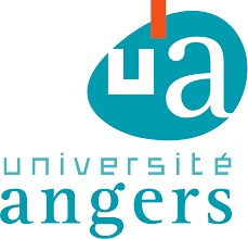 Université d'Angers