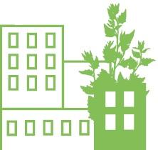 Groupe de travail « Risques liés aux jardins collectifs et privatifs urbains »
