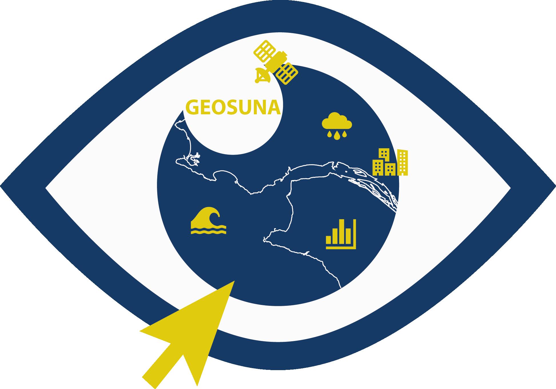 GEOSUNA-IDS