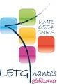 Logo du LETG